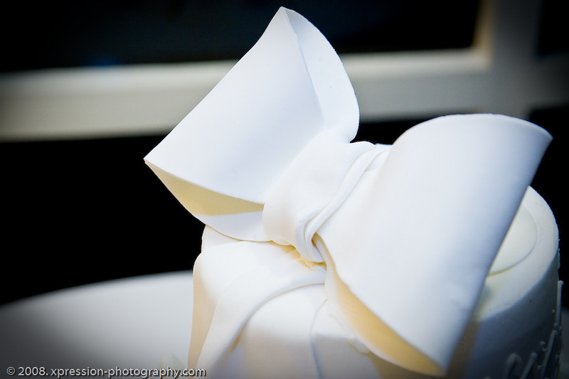 Angel & Jimmy's Wedding ~ Details_0101.jpg