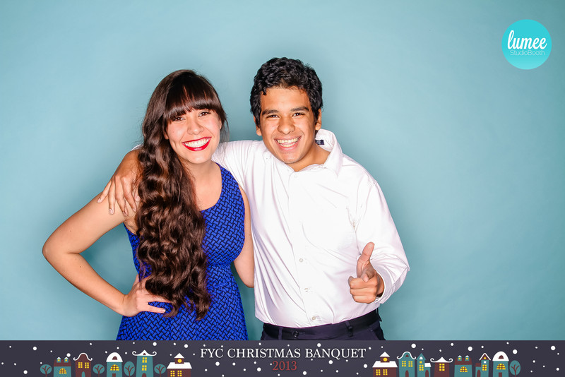 FYC Christmas Banquet 2013-174.jpg