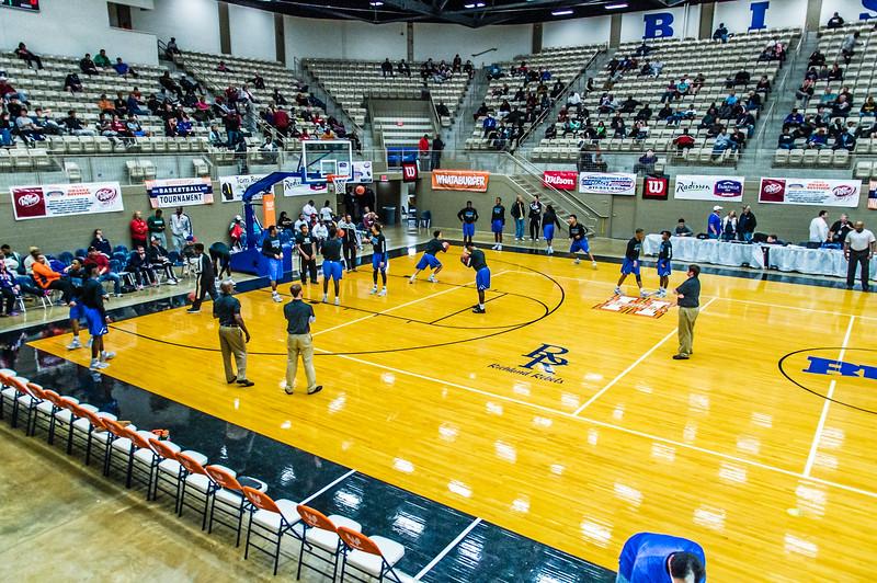 Parkview Arkansas Boys Varsity Whataburger Tournament 12-29-14 (17 of 206)
