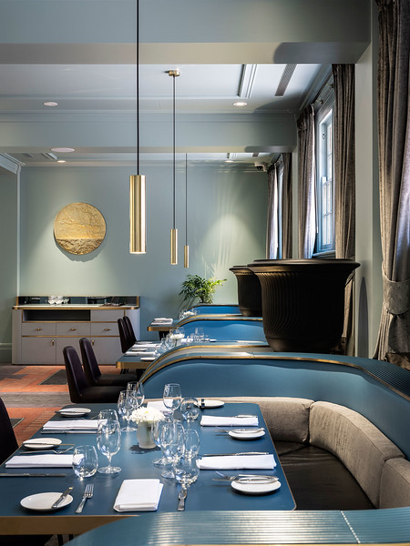 Tattersalls-Hotel-Armidale-by-Luchetti-Krelle-Yellowtrace-09.jpg