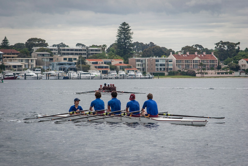 24Oct2015_House Regatta_0445.jpg