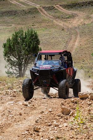 Kelly Canyon RD Flagstaff AZ 8-2020