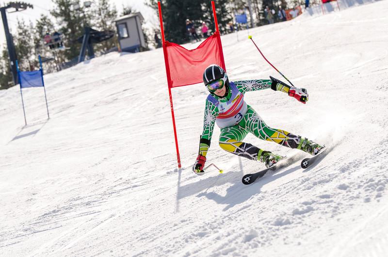 Standard-Races_2-7-15_Snow-Trails-115.jpg