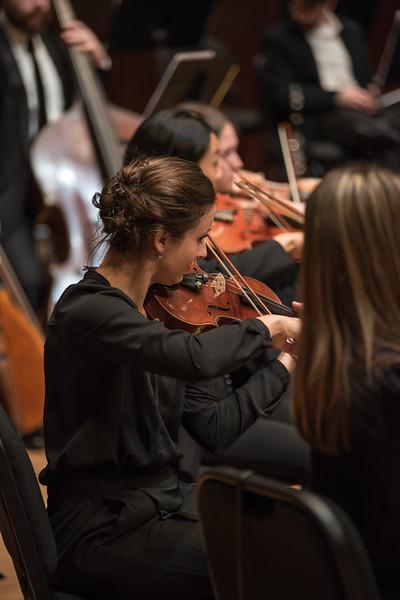 190217 DePaul Concerto Festival (Photo by Johnny Nevin) -5664.jpg