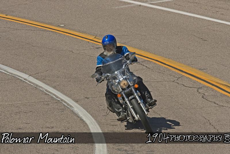 20090404 Palomar Mountain 021.jpg