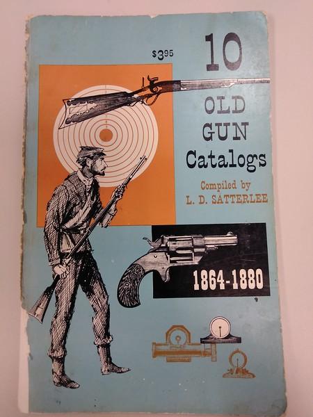 10 Old Gun Catalogs (1).jpg