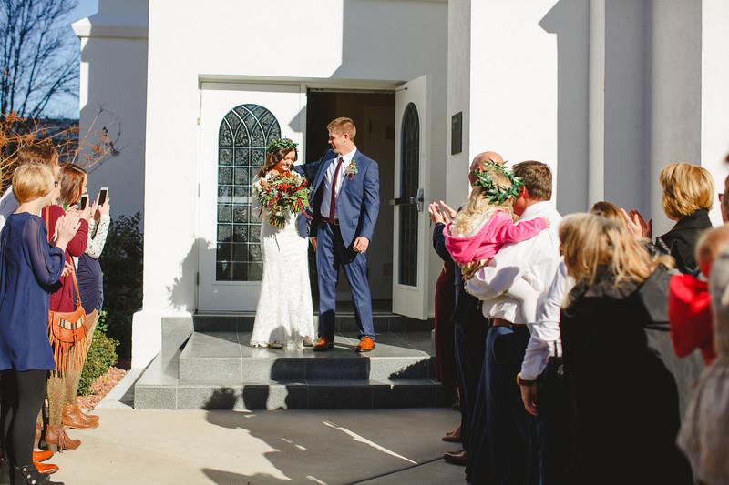 The Low Wedding-13.jpg