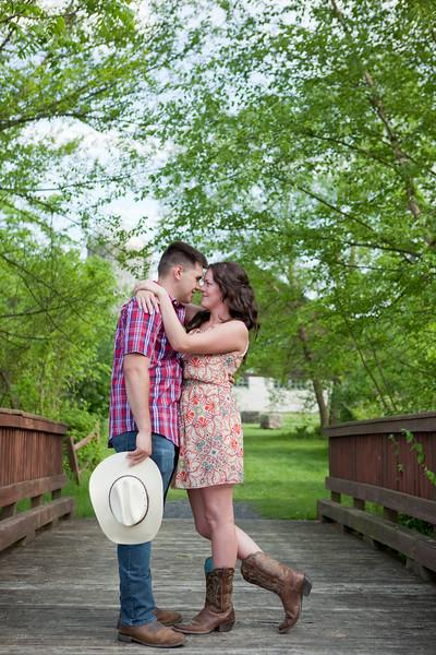 A&A engagement-1055.jpg