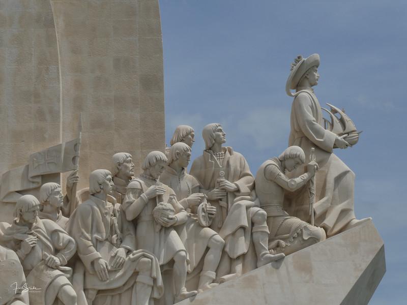 Lisbon August 19 -25.jpg
