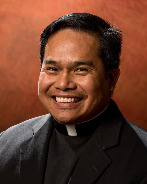Nguyen,JosephMinh-2015-4348-300 DPI.JPG