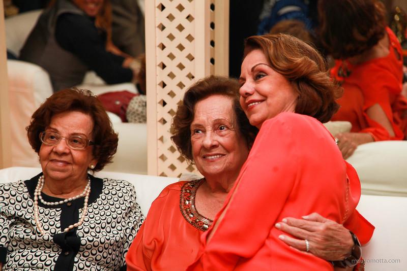 Niver 91 anos Dona Maria-3.jpg