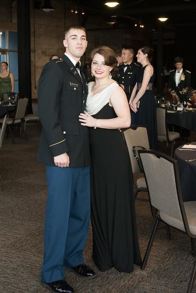 043016_ROTC-Ball-2-46.jpg