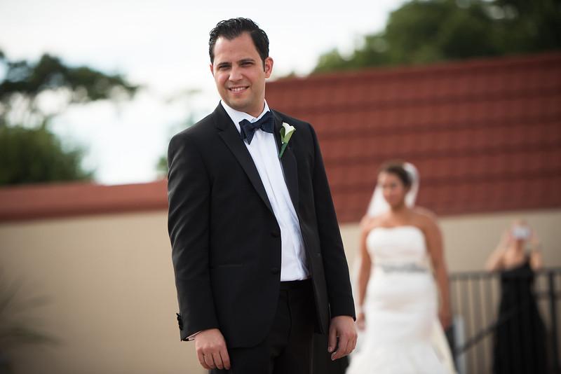BrideGroom012.jpg