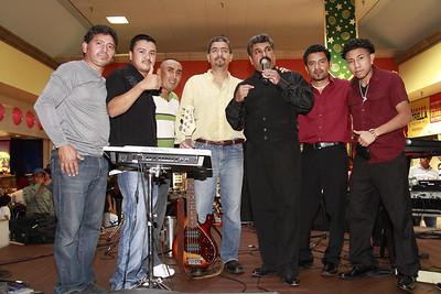 11-25-2012 DIA DEL MUSICO