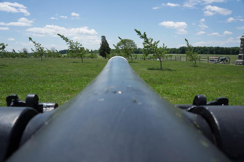 Gettysburg Photowalk-01739.jpg
