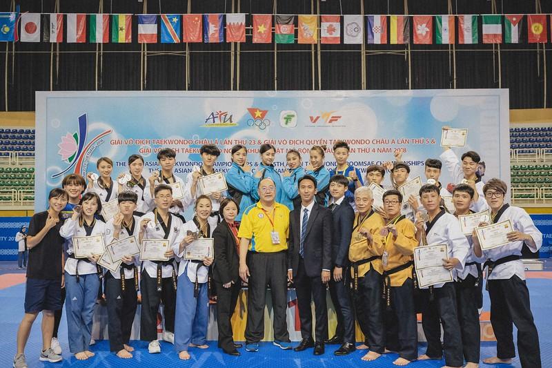 Asian Championship Poomsae Day 2 20180525 0733.jpg