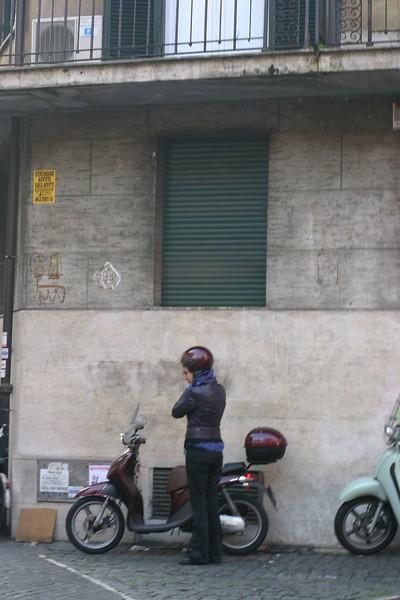 motorcycle_2087315877_o.jpg