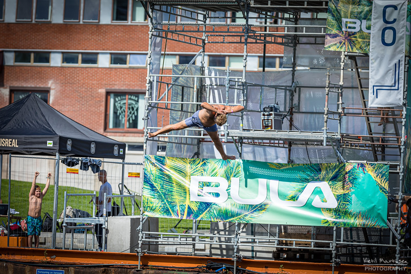 2019-08-03 Døds Challenge Oslo-5.jpg