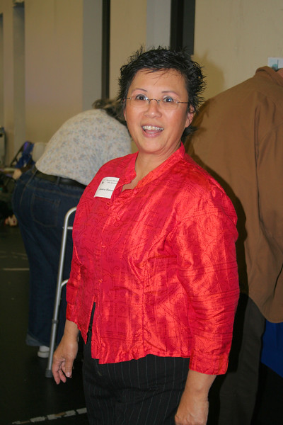 Janice Hanzel