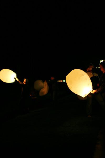 SprinFling2011_0309.jpg