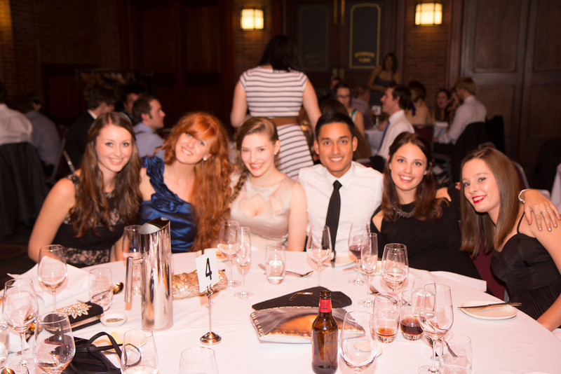 ScienceBall-080.jpg