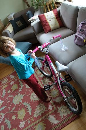 Beija's 4th Birthday---Jay Waltmunson's Photos