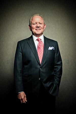 Corporate Portraiture