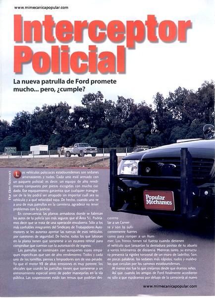 interceptor_policial_mayo_2001-01g.jpg