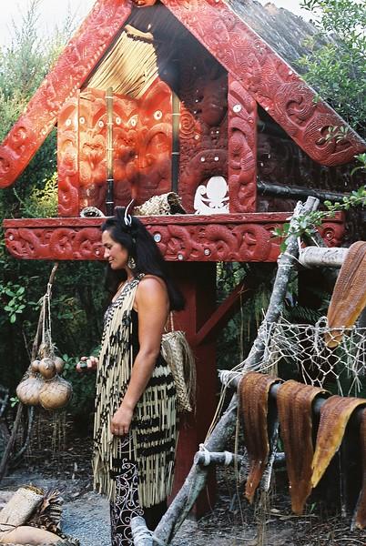 maori-village_1907412687_o.jpg