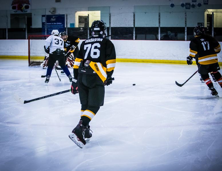 Bruins2-19.jpg