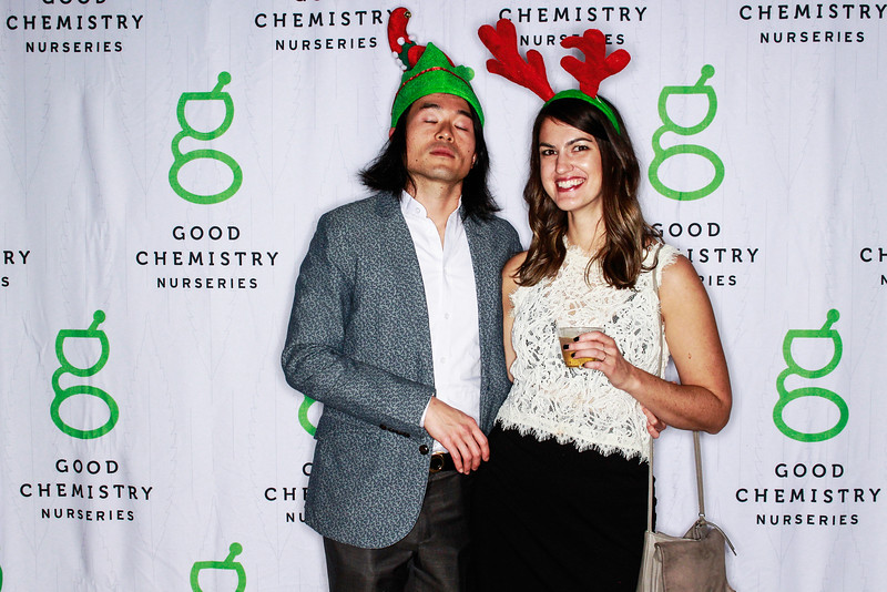Good Chemistry Holiday Party 2019-Denver Photo Booth Rental-SocialLightPhotoXX.com-84.jpg