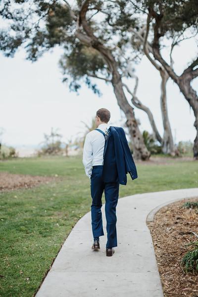 Schalin-Wedding-2586.jpg