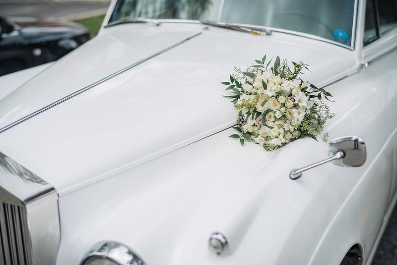 2018-10-20 Megan & Joshua Wedding-303.jpg