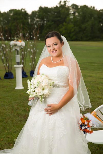 Waters wedding144.jpg