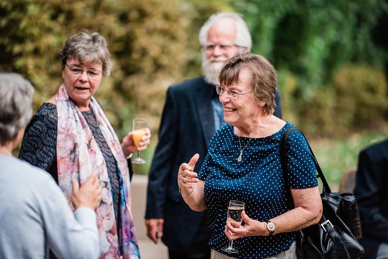 Familie-Lemière-50jaar-2019 (15 van 149).jpg