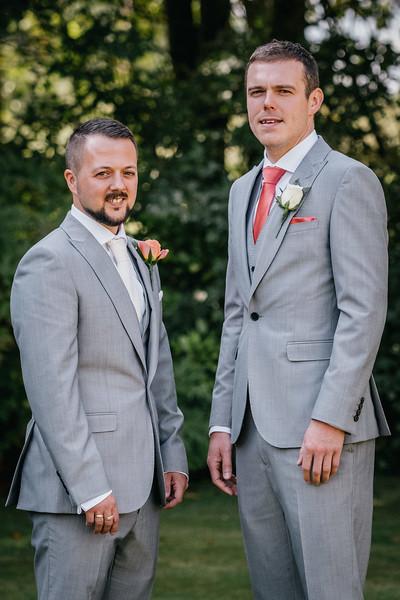Campbell Wedding-35.jpg
