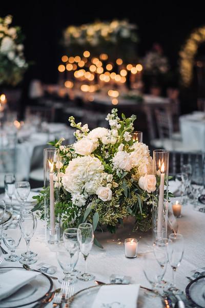 2018-10-20 Megan & Joshua Wedding-737.jpg