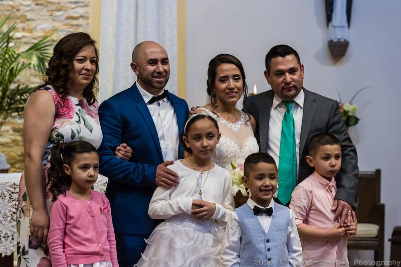 2018-04-28_Wedding_AnabelSerrano@StCatherineParishWilmingtonDE_174.JPG