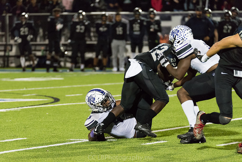 CR Var vs Hawks Playoff cc LBPhotography All Rights Reserved-138.jpg