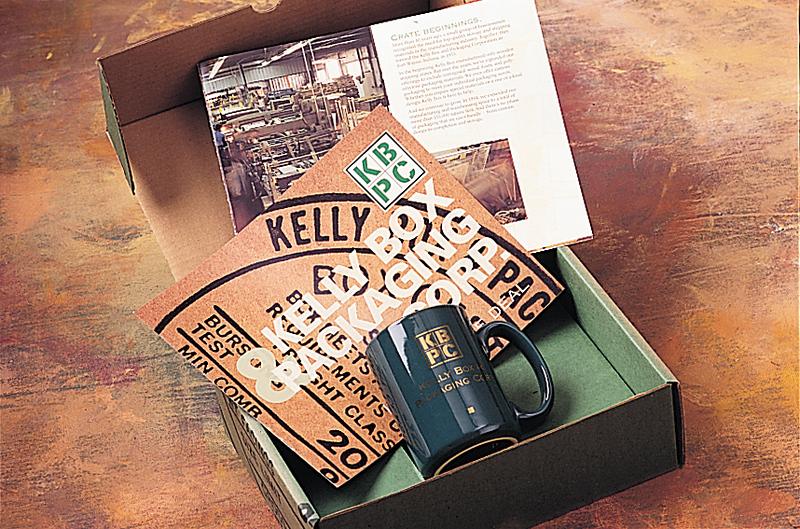 Kelly Box mug.jpg