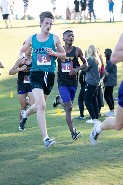 2019-ECU-Invitational-0257.jpg