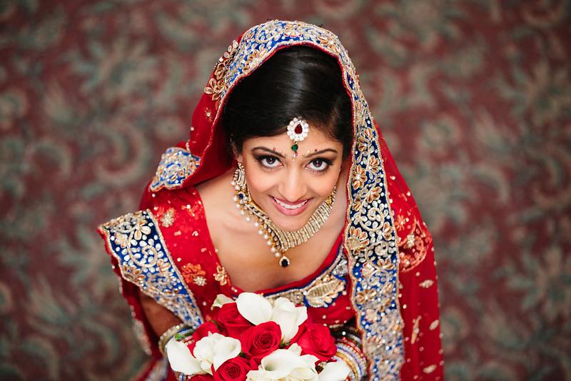 Le Cape Weddings_Trisha + Shashin-522.jpg