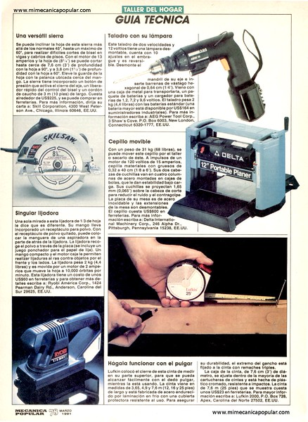 herramientas_para_el_taller_marzo_1991-03g.jpg