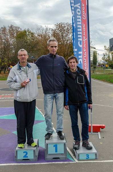 Kuchajda11kolo2019-151.jpg
