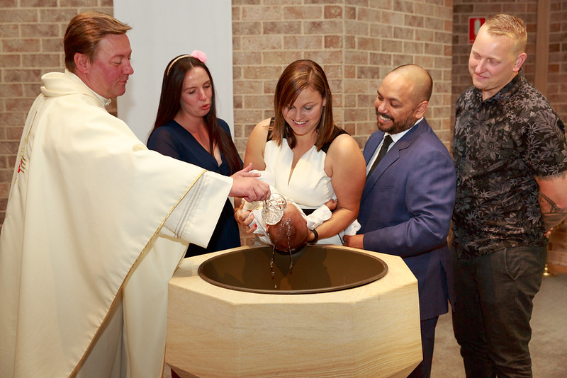 FinleyBaptism_small (44 of 127).jpg