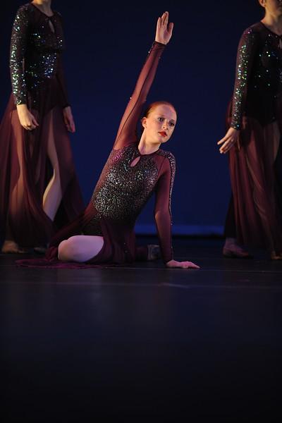 2016 Recital 64.jpg