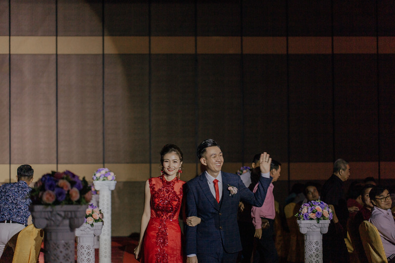Choon Hon & Soofrine Banquet-295.jpg