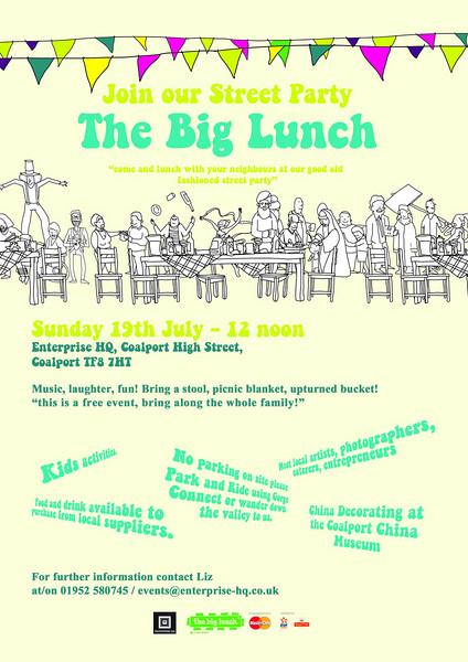 Big lunch poster2.jpg