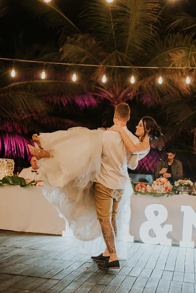 28418_Brittany_Jake_Wedding_Bali (317).jpg