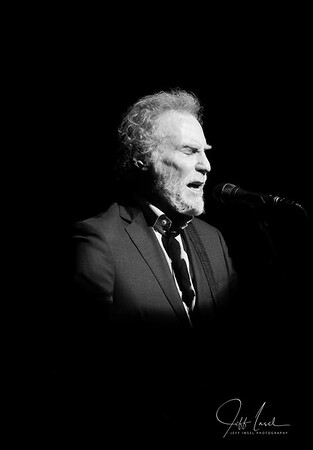 JD Souther - June 2019